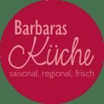 Barbaras Küche